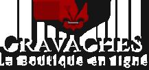 Cravaches.com